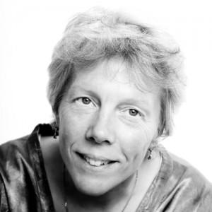 Ali van der Weerd