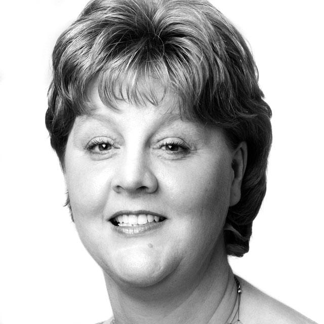 Brenda Meulenberg