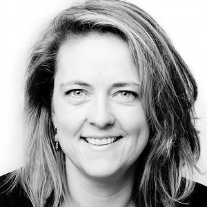 Ellen Plaschek
