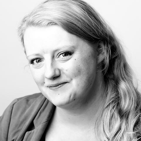 Lynn Holkenborg