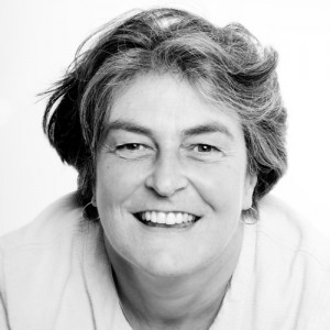 Mieke Piscaer