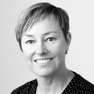 Mieke Breedveld