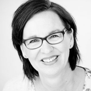 Sonja Gardien
